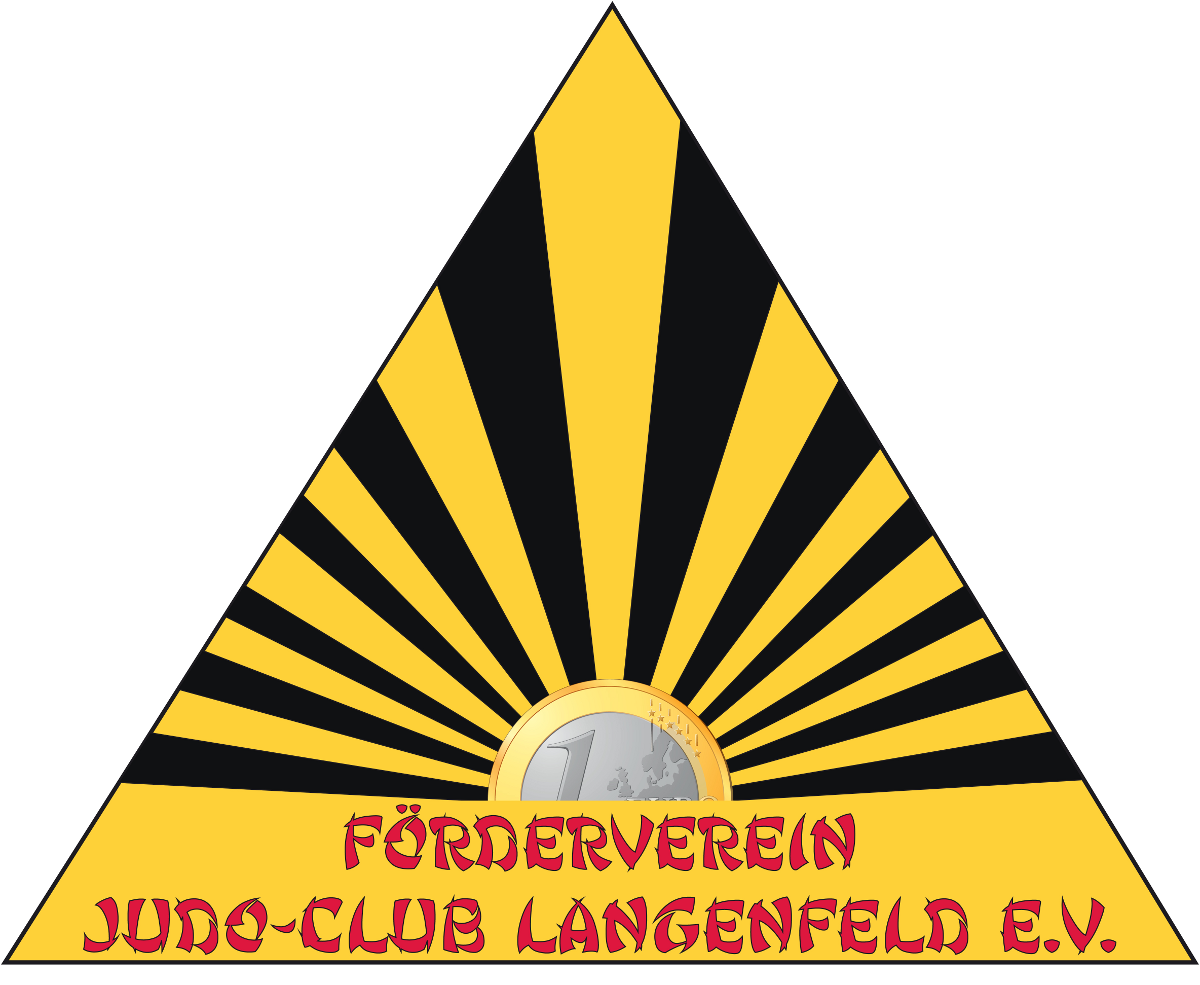 Logo_JudoClub_klein